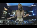 Ksenia Meow Live @ Radio Intense 09 05 2017 1