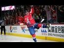 TSN Insider: Ovechkin is hockey's greatest goal scorer