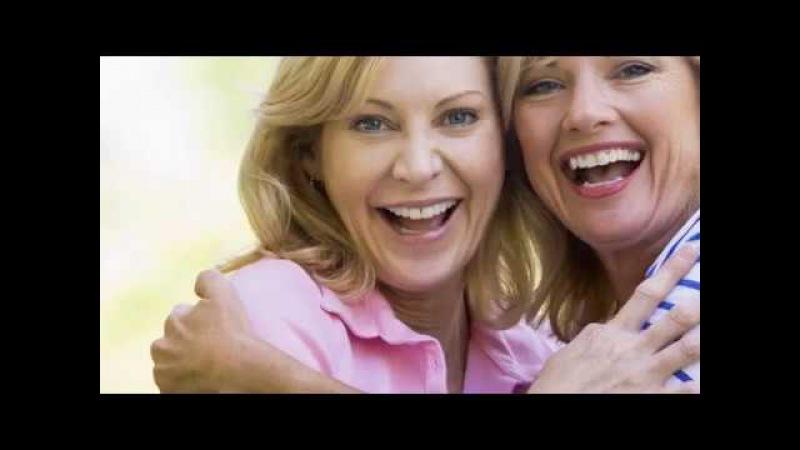 California Bioenergy's Bio Energizing Anti Wrinkle Cream