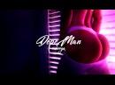 VYA - Dopeman Trill Emotion prod