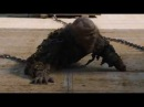 Жесткий момент мертвого разрубили - Игра престолов 7 сезон 7 серия 2017 г.
