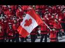 Культура Восточной Канады Документальный Фильм