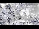 Drake, Future - Diamonds Dancing