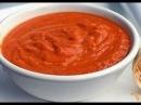 Подливка ко всем блюдам универсальная для котлет, гречки, пюре и макарон