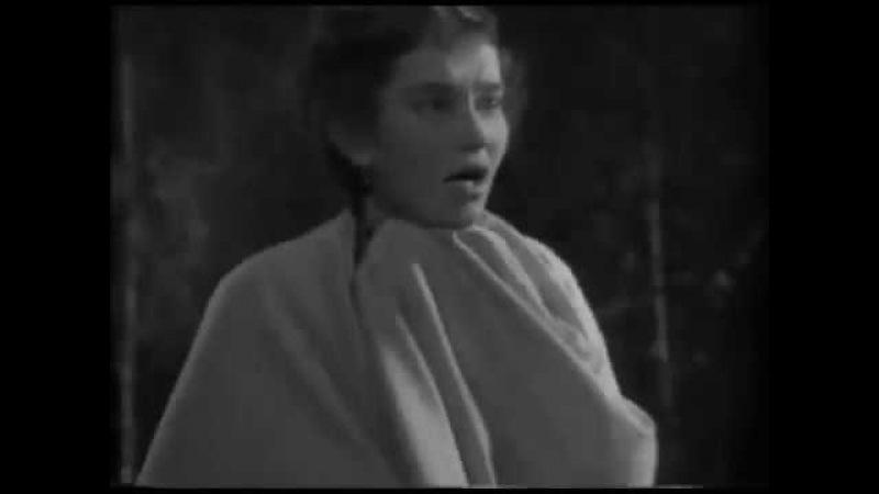 Бесприданница (1936)