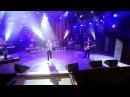 Lena mit Satellite bei der NDR Sommertour 2013 in Lübz