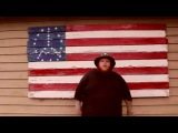 Anthem of an Outlaw - Apalachee Don feat.... Big Chuk and Manchild Marshall