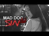 AU MAD DOG Min Joon &amp Ha Ri