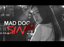 [AU] MAD DOG || Min Joon Ha Ri ✘ SIN (part 2)