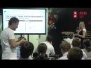 RGW 2015. Елена Рассказова Мошенничество в ППС. Как распознать мошенника и не дать себя обмануть