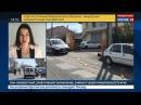 Новости на «Россия 24» • Игиловец, захвативший французский магазин с людьми, начал стрелять