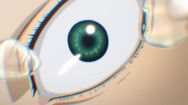 Distortion Of Reality · coub коуб