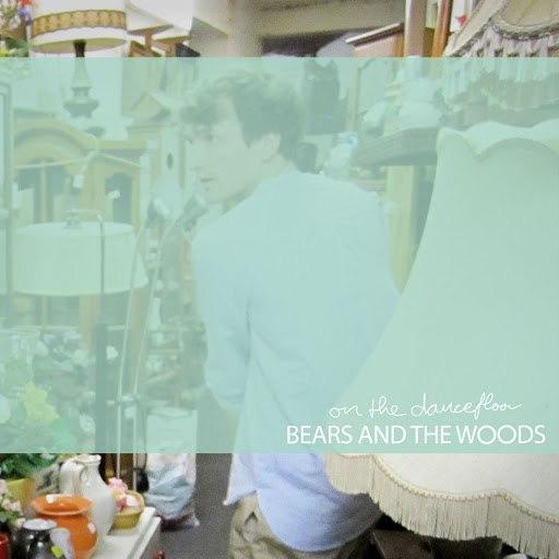 bears альбом On The Dancefloor