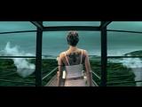 Melanie C & Lisa Lopes - Never Be The Same Again (2000) HD