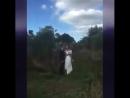 Наняли фотографа. Ржала вся свадьба 😂😂😂
