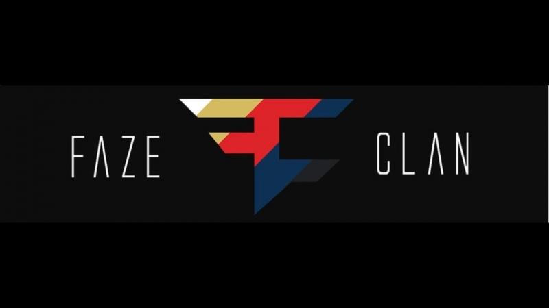 ~FAZE CLAN~ 'Quality random'