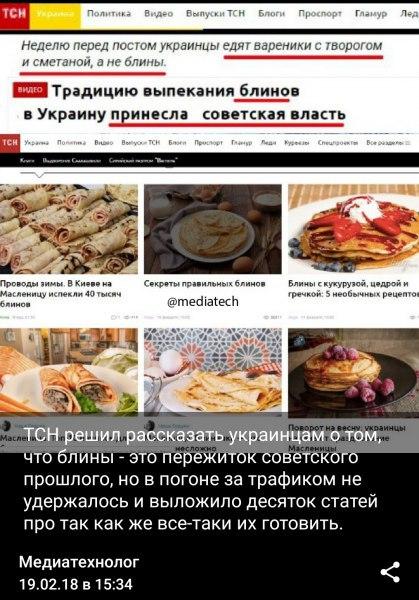 https://pp.userapi.com/c840333/v840333049/5856c/TsY-IyZQV7I.jpg