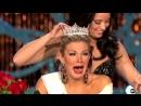 Сексистский скандал организаторы Мисс Америки уходят после обнародования личных писем