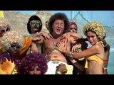 Part-16 Jesus Christ Superstar sync to OCR Ian Gillan