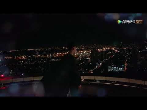 Huang Jingyu - The Love Knot: His Excellency's First Love - trailer 04/05/18