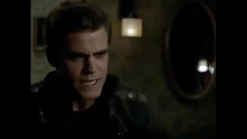 26 de dezembro de 2011, estreava no SBT, The Vampire Diaries, a série que mudou a minha vida.