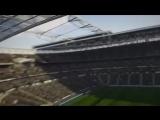 FIFA18 FOG турнир