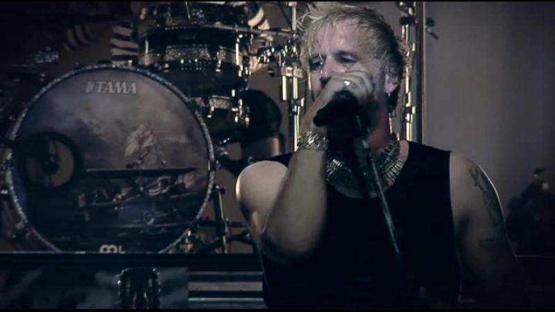 In.Extremo-Sterneneisen.Live.(Live.aus.Siegen.2011).2012.XviD.DVDRip_kaspr