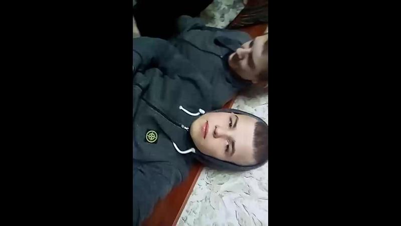 Сергей Брилевский - Live