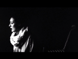 HELVETIA - my immortal (evanescence cover)