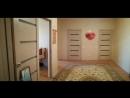 2х комнатная в 10 микр. в новом доме, 64,2 м2 за 14 млн тг
