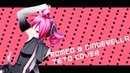 [UTAU] Romeo Cinderella [Kasane Teto Cover]