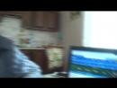 DED FOOTBALL ШОК! СТАВКА 30 000 РУБЛЕЙ ЛИВЕРПУЛЬ-РОМА ЛИГА ЧЕМПИОНОВ ДЕД ФУТБОЛ ПРОГНОЗ 24.04.18