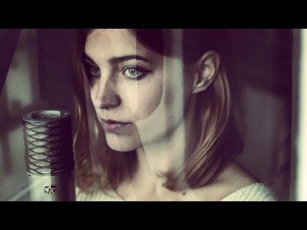 Anica Dobra- Svečane bele košulje (cover by LeeDee)