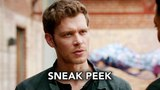 The Originals Sneak Peek 5.04