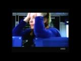 Green Grey - Осень MF _ без цензуры (DVD) HD