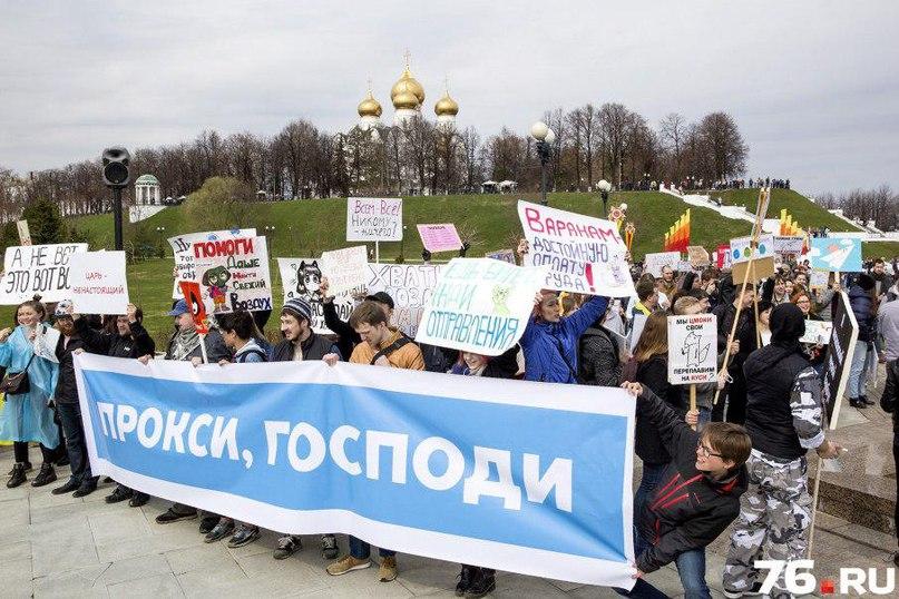 Быстроденьги работа ульяновск