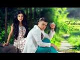 Farhod va Shirin - Qalbim sendadir _ Фарход ва Ширин - Калбим сендадир (music ve