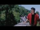 клип из индийского фильма Любовь с первого взгляда