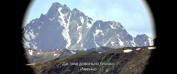 Фото №456286315 со страницы Elmaz Ibragimova
