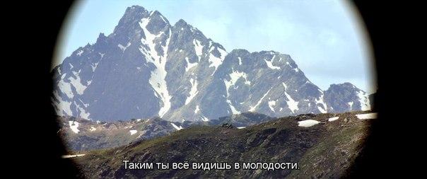 Фото №456286316 со страницы Elmaz Ibragimova