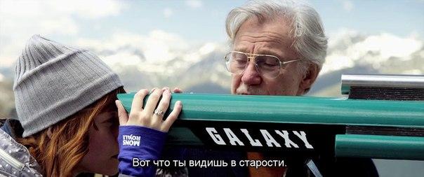 Фото №456286320 со страницы Elmaz Ibragimova