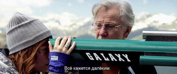 Фото №456286321 со страницы Elmaz Ibragimova