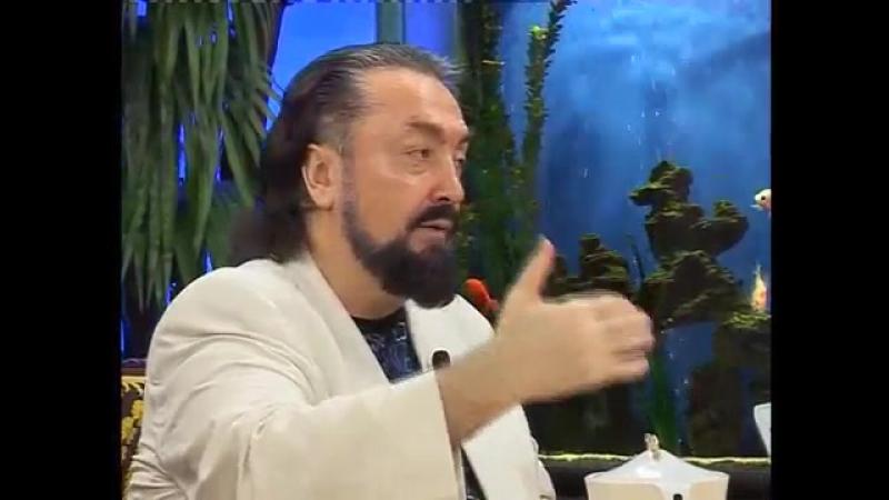 Said Nursi Hz Mehdi a s ile ilgili gerçekleri söylemiştir Bediüzzaman Hazretleri'ne iftira atarak