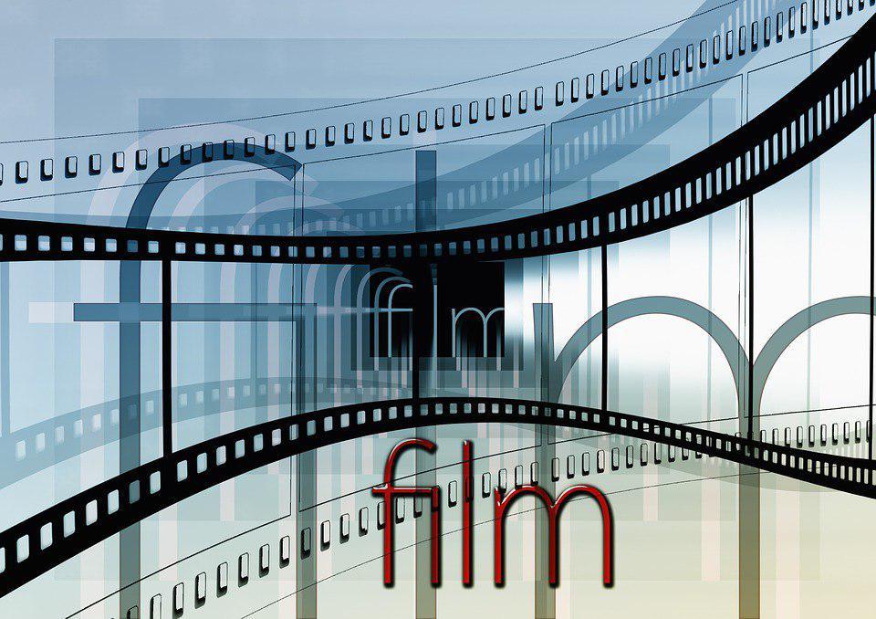 Бесплатные показы фильмов о футболе пройдут в СВАО в июне