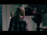 Астрал 4: Последний ключ - Видео со съёмок