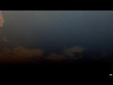 video-a8ebe67680b5b2bcb36049714edb1b2c-V.mp4