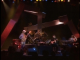 Hatfield and the North Live (1990)