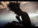IAMX - Spit It Out (live in Saint Petersburg 22.11.2016)