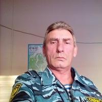 Sergey Tezikov