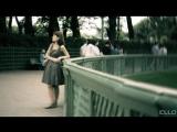 Оксана Башинская - Простая женщина
